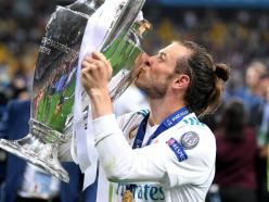 Champions League 2018-19: Live tables, fixtures, squad list & results