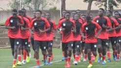 Cecafa U20: Why criticism on Cool's son Ssali is unjustified – Proline's Kasule