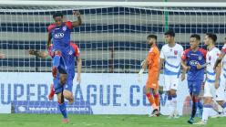 Bengaluru FC's Carles Cuadrat - Our plan worked against Odisha