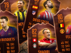 FIFA 19 Ultimate Scream Team: Special cards, players & how to get packs