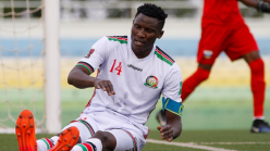2022 World Cup Qualifiers: Unconvincing Olunga and lessons learned in Kenya vs Mali duel