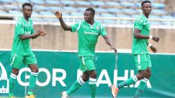 Polack backs Caf: Gor Mahia & African teams should respect contracts