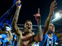 Santiago chosen as venue of first-ever single Copa Libertadores final in 2019