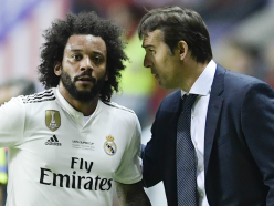 Real Madrid Next Manager Betting: Conte and Solari favourites to replace Lopetegui
