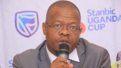 Coronavirus: Fufa has not discussed impact – Magogo