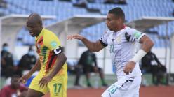 Ex-Ghana defender Baffoe offers advice to new Black Stars boss Rajevac