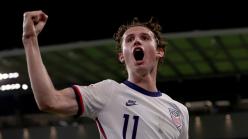 USMNT vs Costa Rica: TV channel, live stream, team news & preview