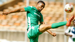 Why Gor Mahia FKF Premier League title defence is in trouble - Polack