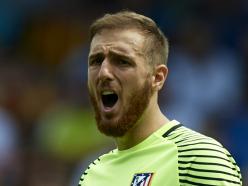 Casillas: Oblak & Ter Stegen the best goalkeepers in the world