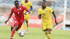 World Cup qualifying: Uganda are Kenya's toughest rivals in Group E – Aduda