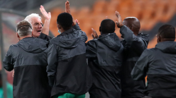 2022 World Cup qualifiers: Predicted Bafana Bafana XI to face Ethiopia