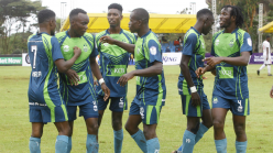 Gor Mahia loss to KCB, Zoo FC maiden win and FKF Premier League talking points