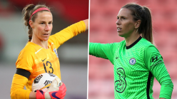Telford replaces injured Bardsley in Team GB