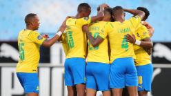 Mamelodi Sundowns complain about lack of 'proper training facilities' at AS Maniema