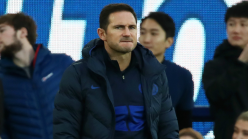 Video: Chelsea need to show more personality - Lampard