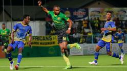 Shikhalo and Junior: Yanga SC suffer blow as five miss clash vs Kagera Sugar