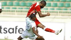 Momanyi: Is Gor Mahia defender leaving for Tusker FC?