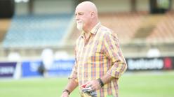 Aussems: Yanga SC approach AFC Leopards for coach after Kaze exit