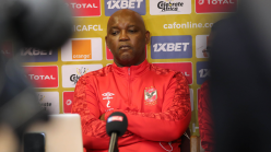 Al Ahly and Mosimane far apart in contract negotiations - Reports