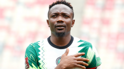 Video: Player Profile – Ahmed Musa