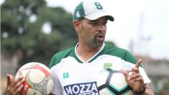 Salim Ali: Mathare United defeat to Kakamega Homeboyz down to fatigue