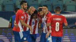 Bolivia vs Paraguay: TV channel, live stream, team news & preview