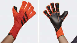 The best goalkeeper gloves you can buy in 2021