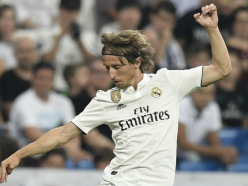 Real Madrid v Atletico Madrid Betting Tips: Latest odds, team news, preview and predictions