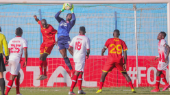 Caf Champions League: Simba SC will be comfortable with 10 points  – Gonzalez