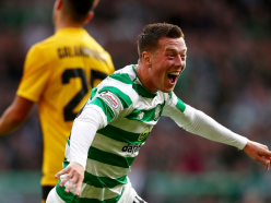 AEK Athens vs Celtic: TV channel, live stream, squad news & preview