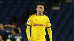 Dortmund warn they won